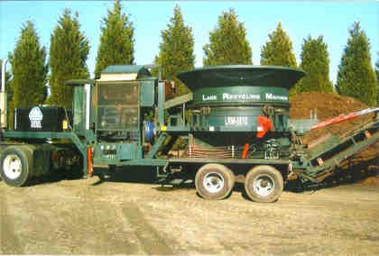 2005 Lane 3610