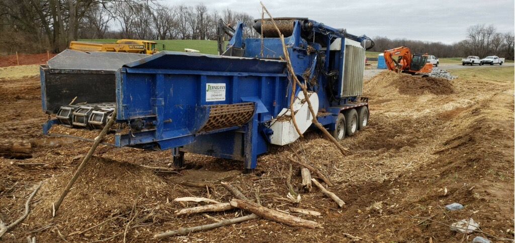 2005 Peterson Pacific 4700