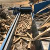 west-salem-machinery_0773-002
